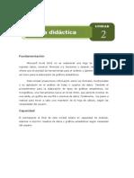unidad 02.pdf