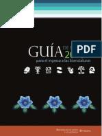 GUIA_DE_ESTUDIOS_2013.pdf