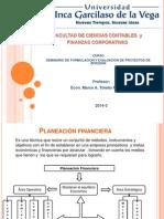 proc_Plane_financiero (1).pptx