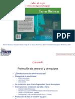7_TE_4_seguridad.ppt