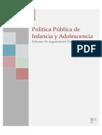 anexo_politica_publica_de_infancia_y_adolescencia._informe_de_seguimiento_enero_-_junio_2013.pdf