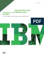 GTW03031-ESES-00.pdf