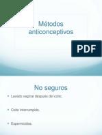 ETS y anticoncepción.pptx