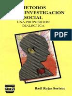 metodos-investigacion-social-rojas-soriano.pdf