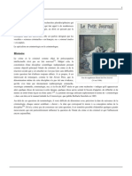 criminologia wikipedia francês.pdf