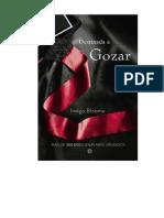 1Destinada a gozar, Indigo Bloome-.pdf