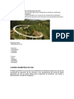 APLICACIONES DEL DISEÑO GEOMÉTRICO DE VÍAS.docx