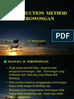 C.M TEROWONGAN.ppt