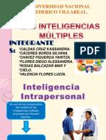 1. inteligencias multiples.pptx