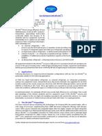 Gasconsult ZR-LNG Liquefaction Technology