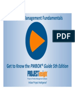 get-to-know-the-pmbok-guide-fifth-edition.pdf