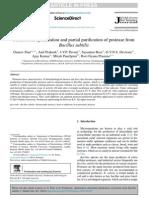 Articulo con Bacillus subtilis.pdf