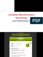 Metabolomics_2012_Module1.ppt