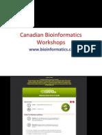 Metabolomics_2012_Module1.ppt