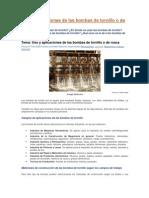 Uso y aplicaciones de las bombas de tornillo o de rosca.docx