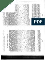 Plinio_casasencantadas.pdf