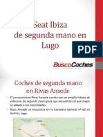 Seat Ibiza de segunda mano en Lugo.pdf