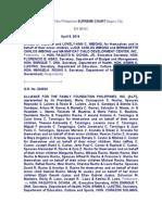 Imbong v Ochoa.pdf