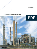 Baktera Brochure Version3