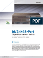 TL-SG1016 datasheet.pdf
