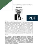 hyman-minsky.pdf