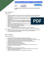 VENTAJAS BOMBAS MEMBRANA ELECTRICAS.PDF