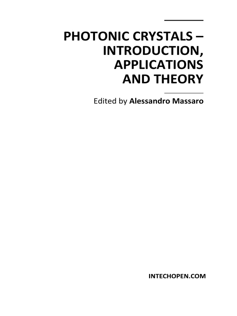 photonic_crystals_introduction_applications_and_theory_94.pdf ...
