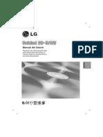 DriveManual_esp.pdf