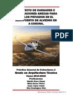 Practica General 2014-15.pdf