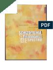 schizofrenia.pdf