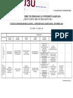 IV_I_BT_TT_NOV 14.pdf