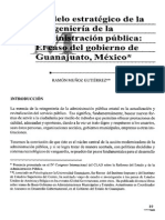 MODELO ESTRATEGCI-GUNAJUATO.pdf