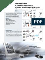 New_Product_Catalogue_flexWATCH.pdf