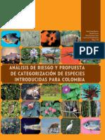 especies introducidas.pdf