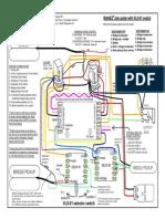 vlx91-hsh-3pot.pdf