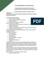 Resumen Terapia de pareja de los problemas a los malos tratos.docx