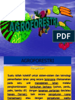 AGROFORESRI slide.ppt
