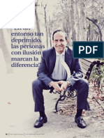 016_CH_a_Entrevista Luis galido_265 B.pdf