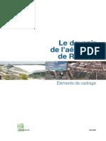 rennes_aeroport_devenir.pdf