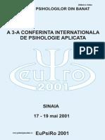 psihologia articole online.pdf