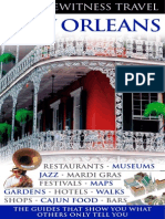 Eyewitness TravelNew Orleans