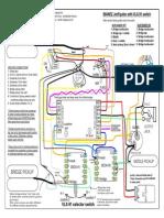 vlx91-hsh-toggles.pdf