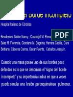 2012_97_Miscelaneas.pdf