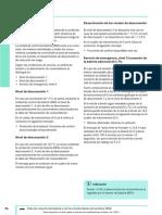 Batterie_Bordnetz_BR211_219_Verbrabsch__ES.pdf