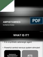 Anfetaminas.ppt