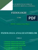 FIZIO AMG13