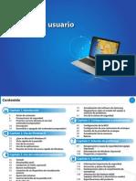 NP300E4E-A01MX Win8_Manual_spa.pdf