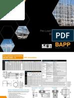 JACOB Online Catalogue 2018 en EU OP | Galvanization | Corrosion on