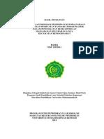 cover penelitian.docx