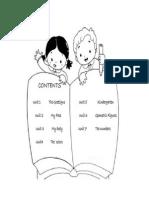 76351567-Libro-de-Ingles-Pre-kinder.pdf